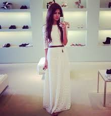 plus length knit t blouse dresses laura williams