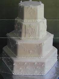 wedding cake gallery bovella s wedding cakes gallery