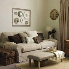 wanddeko wohnzimmer ideen wanddekoration ideen wohnzimmer kogbox