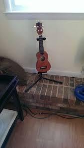 guitarcenter black friday 102 best gcea images on pinterest ukulele music and musical
