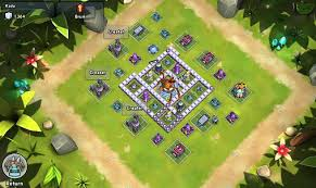 ants in phone apk armies and ants for android free armies and ants apk