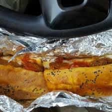 ferraris pizza pizza pasta subs 10 photos 25 reviews pizza 716 w