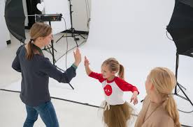 commercial photographer kid commercial photographer