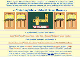 words with friends cheat table 8 best multiplayer online scrabble games for word fanatics