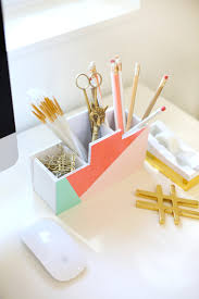 Modern Desk Organizers Students Modern Desk Organizers Thediapercake Home Trend