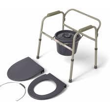 Bathroom Accessories For Disabled by Bathroom Bath Chairs Shower Chair Walgreens Handicap Bathroom