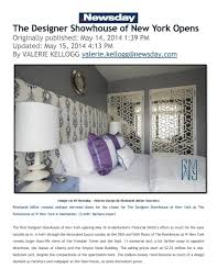 press u2014 rinehardt miller interiors