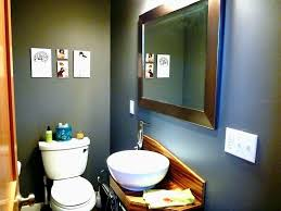 painting ideas for bathrooms best colours for a small bathroom fresh bathroom amusing bathroom