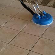 apollo flooring carpeting 5851 e speedway blvd harlan heights