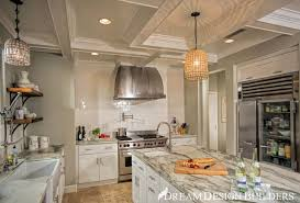 Light Colored Kitchen Cabinets by Light Color Kitchen Cabinets Winters Texas Us Modern Cabinets