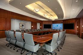 video conference room furniture vadodara gujarat india