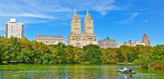 central park nyc our guide u0026 10 favourite spots to explore