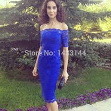 occasion dresses for weddings the shoulder of the lace dress wedding