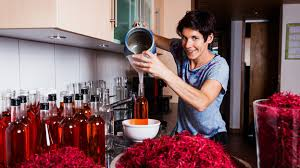 landfrauenküche rezepte christa krähenbühl aus oberhünigen be srf bi de lüt