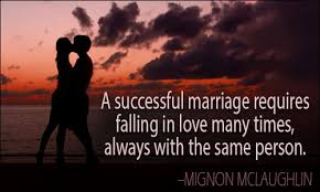 marriage quotations in marriage quotes ii