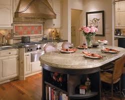 Kitchen Ideas Cream Cabinets Furniture Cream Wilsonart Laminate Countertops Plus Bookshelves