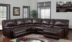 Martino Leather Sectional Sofa Superior Darie Black Leather Sectional Sofa Tags Black Leather