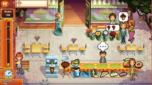 delicious emily true apk delicious emily s wedding for android free