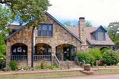 Bed And Breakfast In Arkansas Olde Stonehouse Bed And Breakfast Inn Hardy Ar Innsite Com