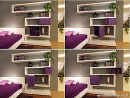 Home Entertainment Bedroom Wall Units Ikea Wardrobes Pax Wall Units For Bedroom Second Hand Storage