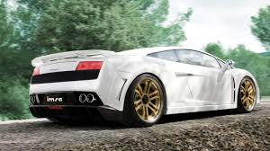 lamborghini murcielago wallpaper hd lamborghini gallardo wallpaper hd 1920 1200 lamborghini gallardo
