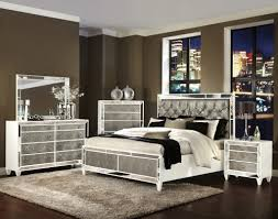 white leather bedroom sets bedroom beautiful leather bedroom furniture white faux leather