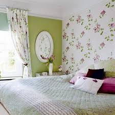 40 best wallpaper ideas images on pinterest damask wallpaper