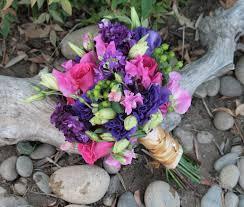 brown bunny flowers september 12 2010 nicki and richard u0027s wedding