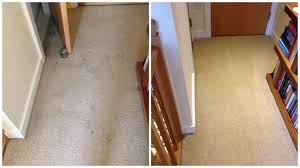 Laminate Flooring Barnsley Carpet Cleaning In Wakefield Servicemaster Clean