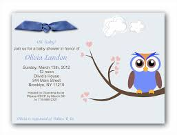 best place to buy baby shower invitations ebb onlinecom