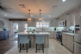 backsplash kitchen countertops phoenix kitchen cabinets phoenix