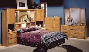 overhead bed storage living room storage ideas over bed storage ideas cheap bedroom