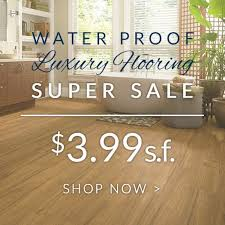floor and decor coupon sale flooring in middletown orange ct from floor decor
