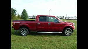 ford f150 crew cab for sale used best used ford f150 crew cab 4wd trucks for sale 800 655 3764