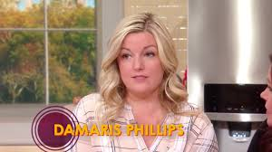 rachael ray thanksgiving 4 no bake thanksgiving appetizers from damaris phillips youtube