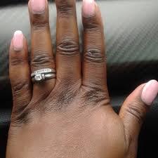 top nails u0026 spa 209 photos u0026 76 reviews nail salons 213 n