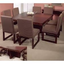 Square Dining Room Table Dining Room Ideas Top 20 Pictures Square Dining Room Table For 8