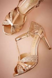wedding shoes gold color best 25 gold shoes heels ideas on beautiful