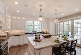 one wall kitchen designs with an island how islands make kitchens more versatile