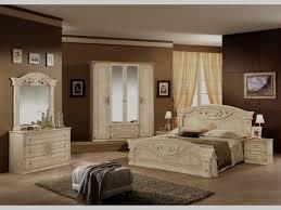 chambre coucher maroc photos de chambre coucher moderne maroc de la catalogue chambre