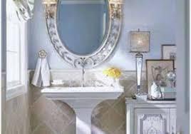 pedestal sink bathroom design ideas pedestal sink bathroom ideas get pedestal sinks design