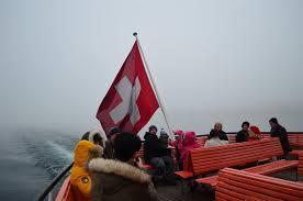 Boat Flag Mount Rigi Out Of This World Annie Bananie En Europe