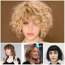 shaggy bob haircut ideas u2013 new hairstyles 2017 for long short and