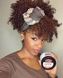 afro hairstyles for black women 50 and older natural hairstyles for black women naturalhairqueens those