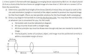 lexus hoverboard principle physics archive april 24 2016 chegg com