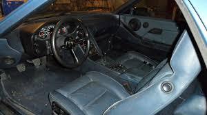 porsche 928 timing belt another one no reserve 1980 porsche 928s