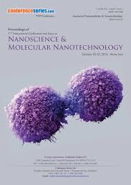 Home And Design Expo Centre Toronto Nanoscience 2017 Nanoscience Conferences Nano Conferences