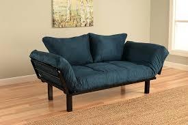 Uk Sofas Direct Futon Sofa Beds Direct Centerfieldbar Com