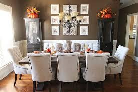 tavoli sala da pranzo ikea gallery of tavoli ikea soggiorno ikea sedie soggiorno il meglio