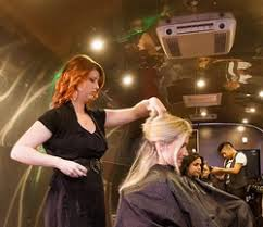 sterlings mobile the premier mobile salon u0026 barbershop